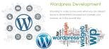 fix Wordpress problems, Resolve Wordpress errors