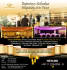 design Professional Flyers and Banners
