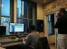 sing your song in studio