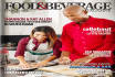 post your story on Food and Beverage Magazine website