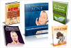 give 5 ACNE remedy eBooks