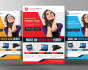 provide you Banner Ad, Social Media Page ,Header Design