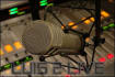 record a quality professional voiceover FAST