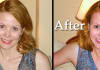 professionally RETOUCH your photo in 24Hours