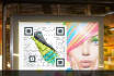 create beautiful and engaging QR Code Qrcode 2nd one Free
