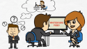 do Custom Images Whiteboard Animation Video
