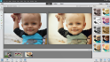 do every type of Photoshop editing