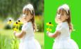 professionally remove 5 backgrounds in just 12 hours