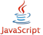 answer questions or fix issues related to php and javascript