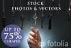 provide a Hi Res Fotolia image or vector