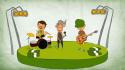 create a Fun,Commercial,Custom,Explainer Video