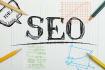 create 1600 google optimize huge PR seo backlinks