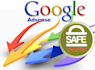 deliver 2500+ visitors towards your site/product/video