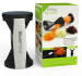 do 7 3D Render Kitchen Product for Amazon