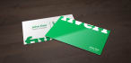 design AMAZING business cards within 12 hours