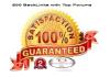 create Panda Safe Social Pyramid Over 20BACKLINKS from top forum