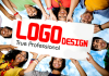 create a unique logo design in a ultimate way and give perfect logo design