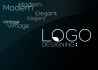 create an Awesome LOGO as you like