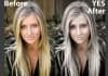 edit, retouch and enhance your photo