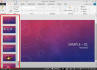 convert your powerpoint ppt to video