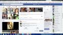 do social media marketing on facebook