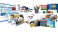 create or change website responsive