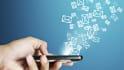 provide SMS bulk sender software