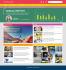 design Responsive, High Quality Web Designs for you