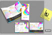design a Gift Card,Brochure,Flyer,Sign of High Level Quality