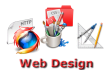 create exactly same web design from any web site