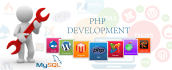 do Professional PHP work