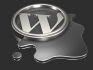 install wordpress, install plugins and much more