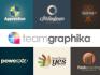 design 3 Quality and Creative Logos