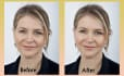 retouch your photo in Photoshop professionally