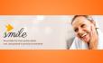 create awesome Design Website Banner  Header fast