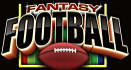 facilitate 3 lineups for DFS Football for Fanduel