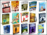 give you 100 health related eBooks with reseller rights
