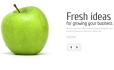 design Pro Quality Banner Header