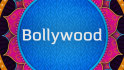 write 2 Traffic Gaining Bollywood Articles