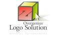 design KILLER logo design with unlimited revision