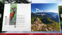 make your PDF up to 10 page in 3D Flip Book