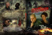 design movie posters and DVD covers