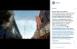edit any video into an Epic Instagram clip