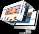 design responsive websites in 48hrs