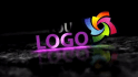 create unique logo for your brand or company