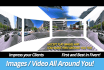 do 360 degree video