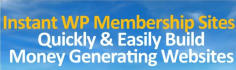 show you Wordpress membership site set up