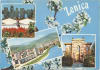 mail a postcard from Bosnia and Herzegovina to anywhere