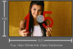 create a video slideshow