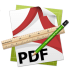 do ANYTHING on pdf files